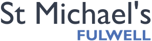 cropped-st-michaels-fulwell-logo-website2.png